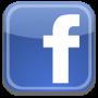 small_facebook