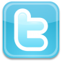 small_twitter-logo-small