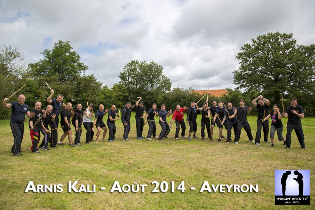 stage-arnis-groupe
