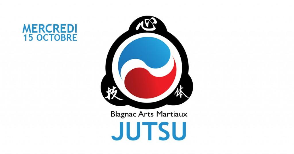 cours jitsu avec Lionel Froidure en octobre