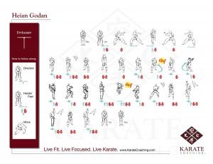05-Heian-GodanPROOF