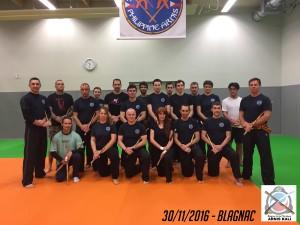 stage arnis kali dani faynot blagnac arts martiaux