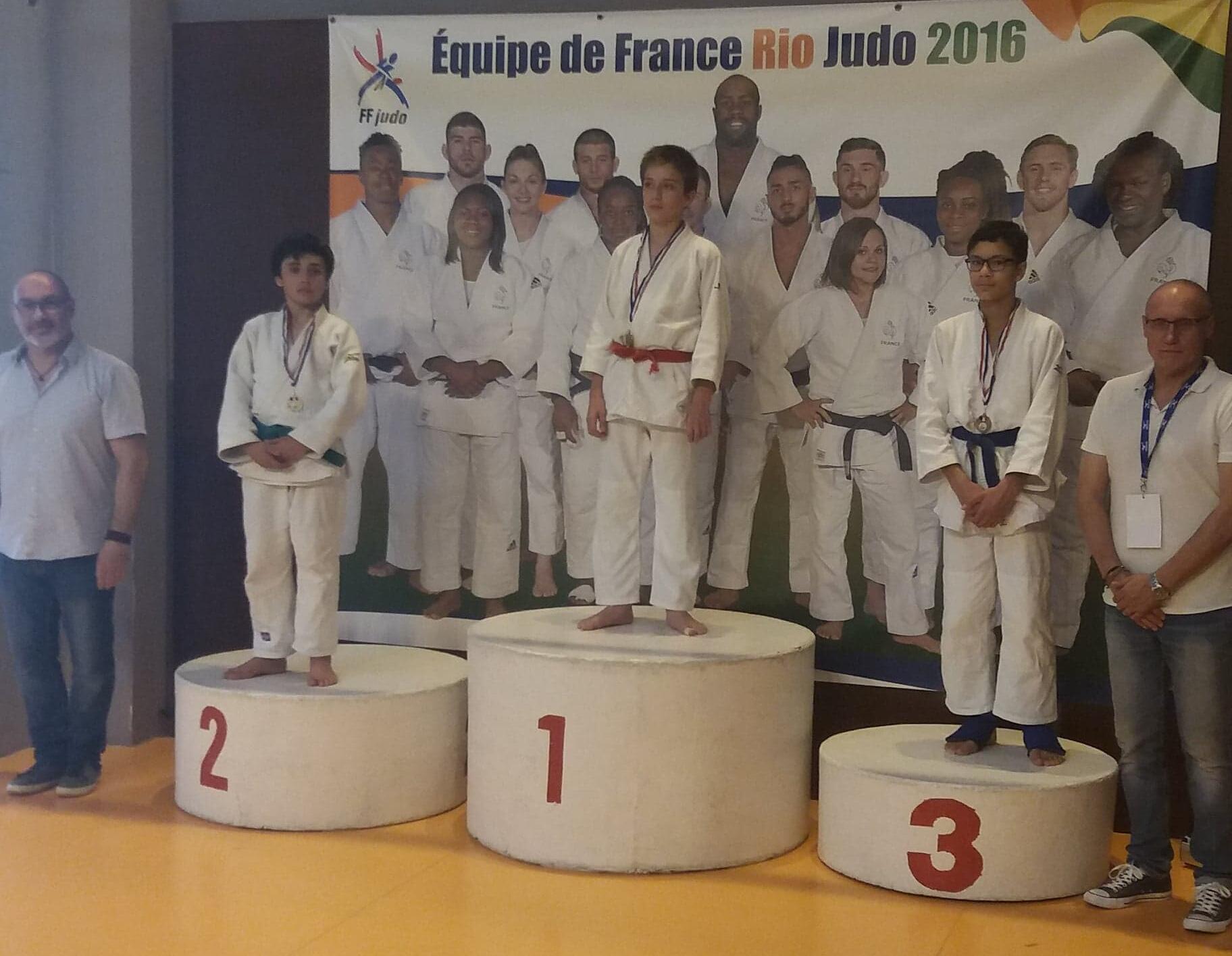 Calendrier Judo Occitanie.Coupe Occitanie Ju Jitsu Blagnac Arts Martiaux